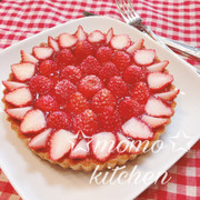 ★momo★キッチン