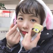クックDUVB73☆
