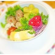 yukihira72