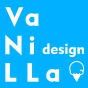 バニラデザインの社食