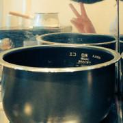 小野の小鉢