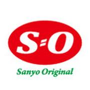 S=O讃陽食品工業