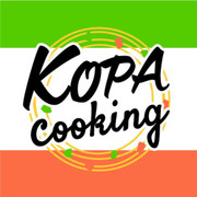 KOPA_FOOD