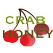 crabhoney