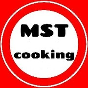 MSTcooking
