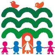 帯広の森幼稚園