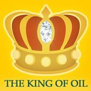 油専門店「油の王様」