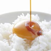 良質卵おはたま