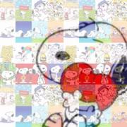 クック3QZE80☆