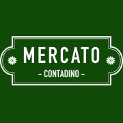 MERCATO赤坂