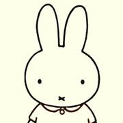 moffy_