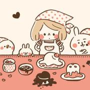 P♡shion
