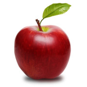 りんごが好きです