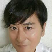 ドクター・ウノ