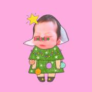 RiRu♡mama