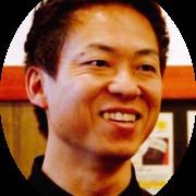 軽井沢料理サロン