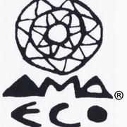 ama_eco