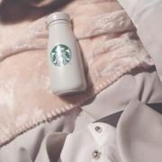 a_Milky♡