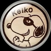 Keiko♡S
