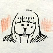 ポンちゃん♡