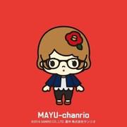 mayu_0510