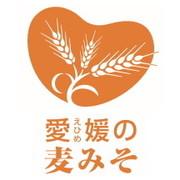愛媛の麦みそキッチン