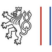 チェコ共和国大使館