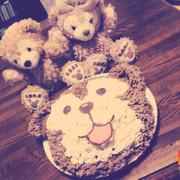 y_kitchen♡