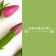 sarukichi3