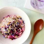 Coto*oats