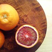 オレンジParis