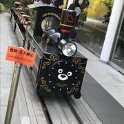 クックJFPMD6☆
