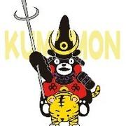 KEN☆18