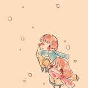 ma_ri_o