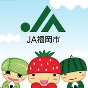 JA福岡市