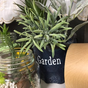 eichinchin