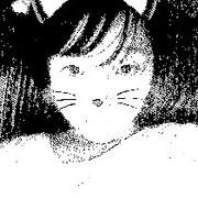 me_you_
