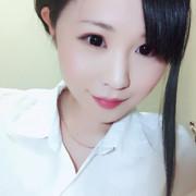 YU_KI★
