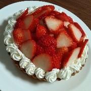 Juria_cook