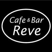 カフェ&バー・レーブ