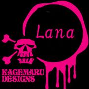 *Lana**