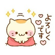 ☆サトミシェフ☆