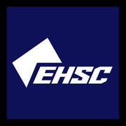 EHSC食育事業部