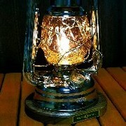 ☆akkey飯☆