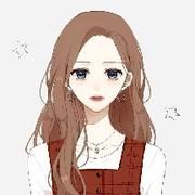 ☆Erina☆