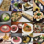 Fish☆eater