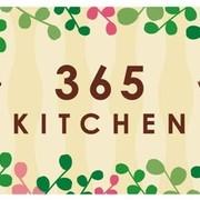365キッチン