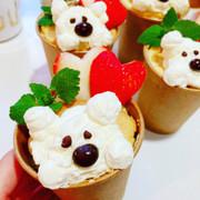 pinoko♡