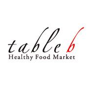 tableb