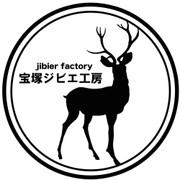 jibier888